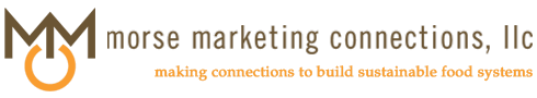 Morse Marketing Connections, LLC